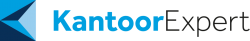 logo Kantoorexpert
